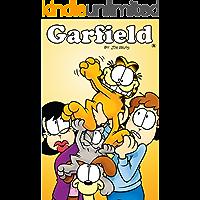 Garfield Vol. 6