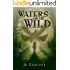 Waters and the Wild
