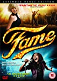 Fame: Extended Dance Edition [DVD]
