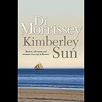 Kimberley Sun (Lily Barton)