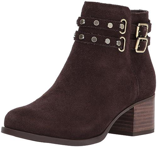 ec8e1d80850 Koolaburra by UGG Women's Gordana Fashion Boot