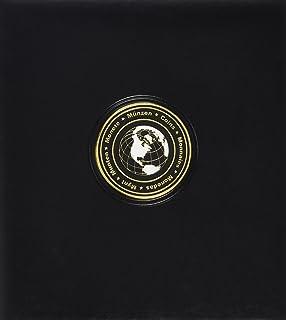 2 X Safe Premium Münzhüllen Ergänzungsblätter Nr 7393 Ideal Für 2