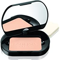 Bourjois Silk Face Powder, 51 Beige