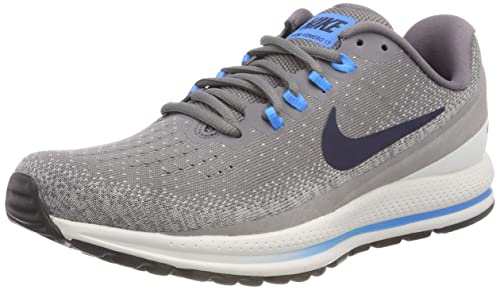 Nike Air Zoom Vomero 13, Zapatillas de Deporte para Hombre: Amazon.es: Zapatos y complementos