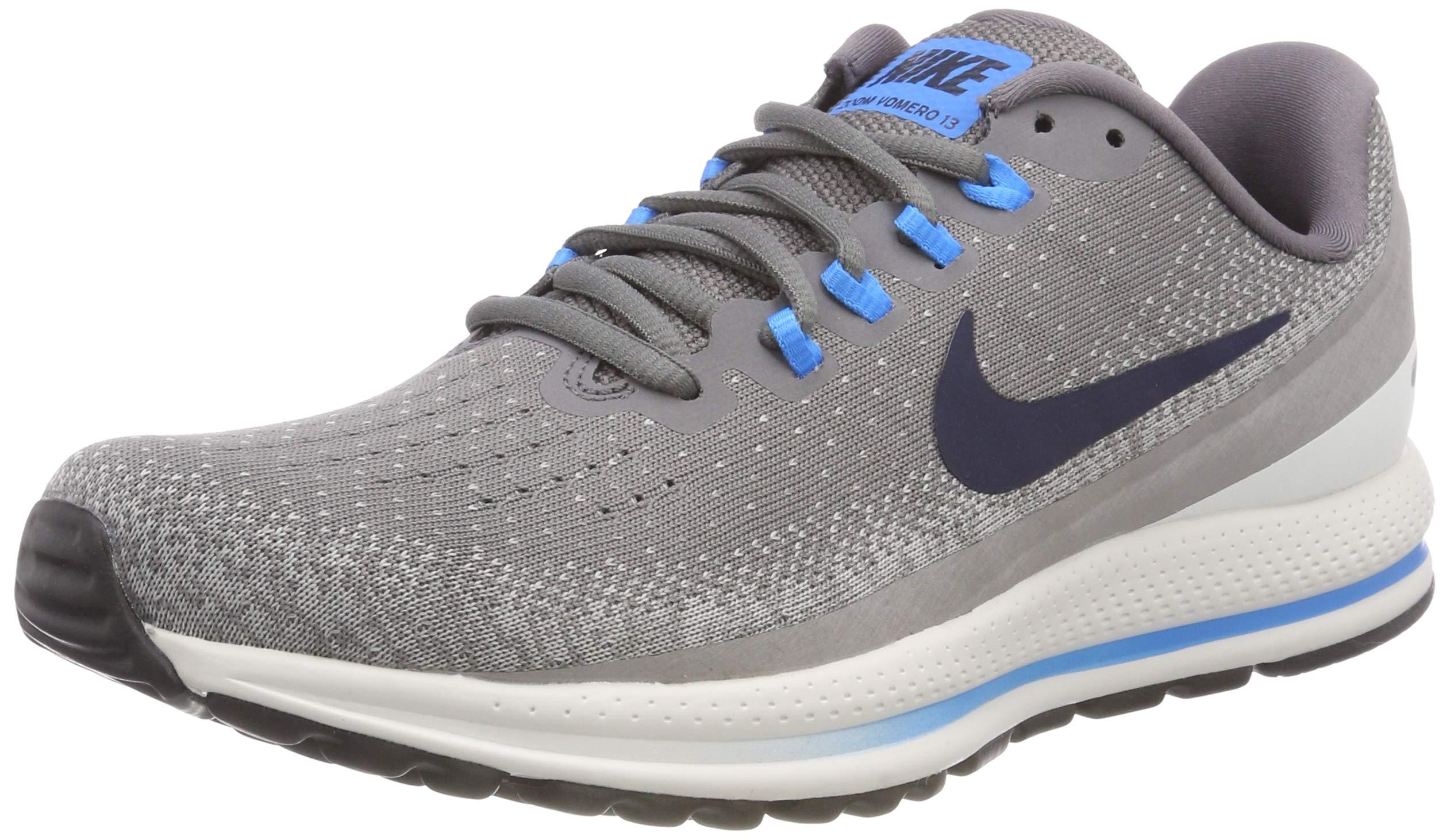 Galleon - Nike Men s Air Zoom Vomero 13 Running Shoe f7260ba79