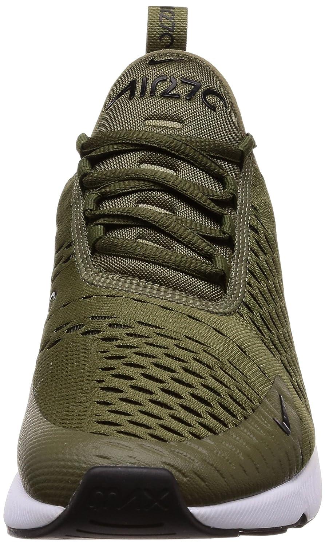 Nike Air Max 270 Medium Olive AH8050 201 Coming Soon