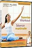 STOTT PILATES Sunrise Workout (English/French)