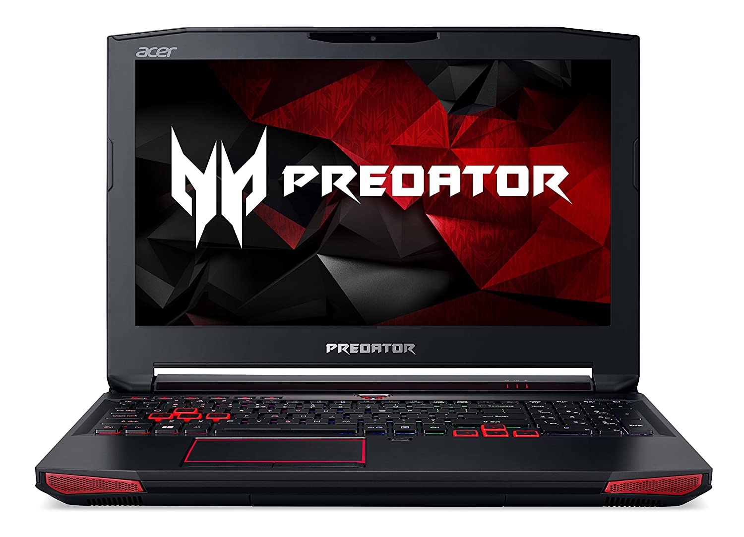 Acer Predator G3120 AMD SATA AHCI Windows
