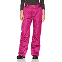 Arctix–Pantalones para la Nieve de la Mujer