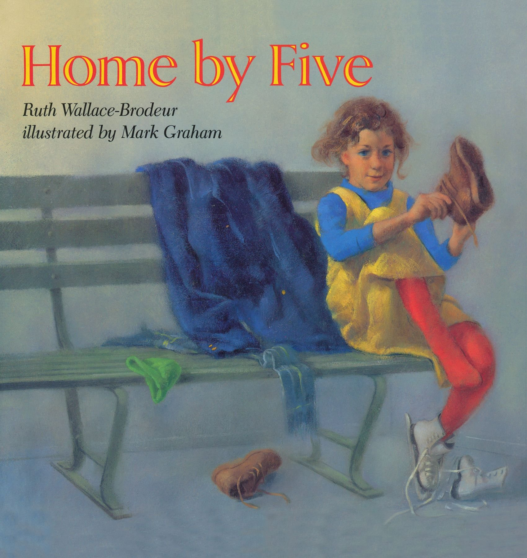 Download Home by Five pdf