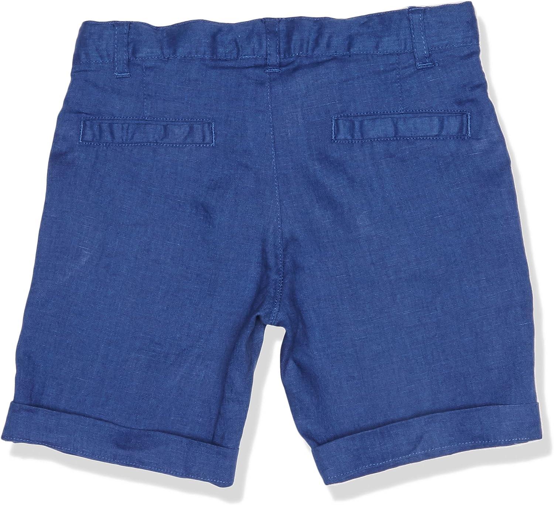 Brums Pantaloncini Bambino