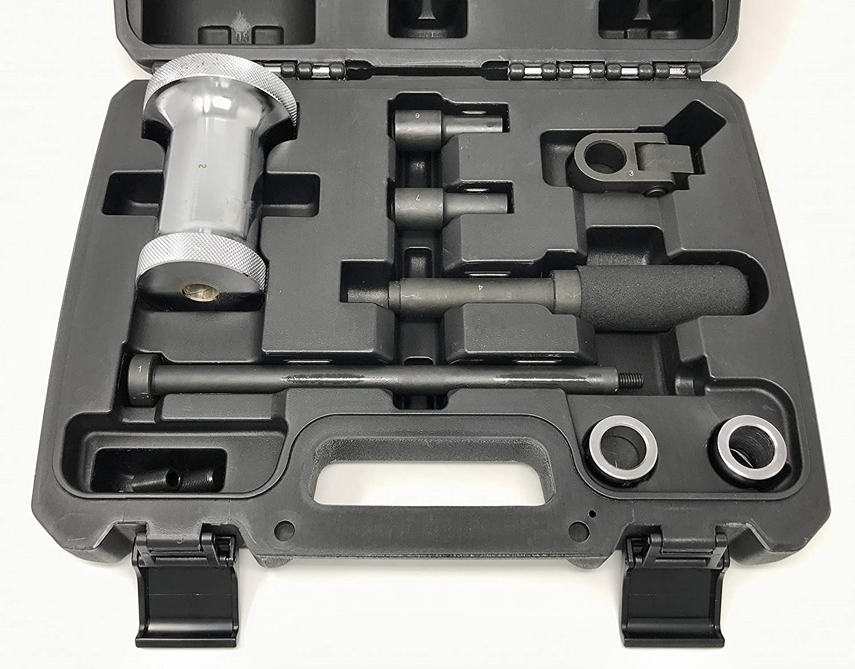 CTA Tools 7808 Injector Puller Kit