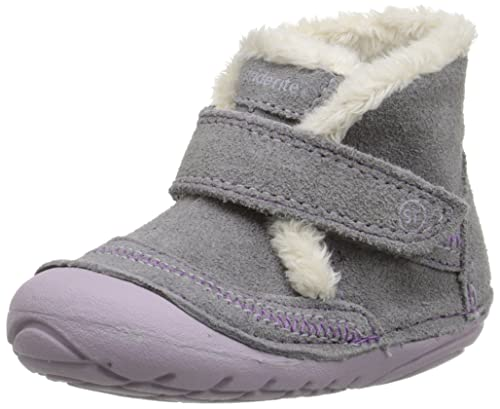 Image result for stride rite constance boots