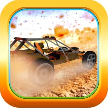 Offroad Outlaw Voyage
