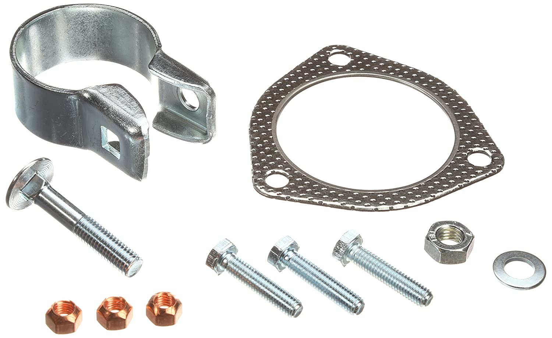 HJS 82112239 Montagesatz Katalysator