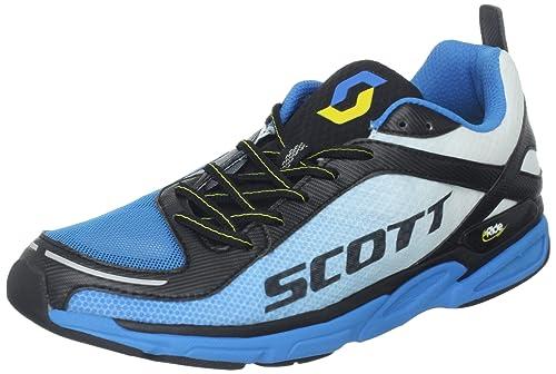 2ecf27f04ab21 Scott Running Men's Eride Support 2 Running Shoe