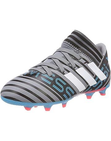 brand new 9e47f 6bf0d adidas Nemeziz Messi 17.3 Fg, Scarpe da Calcio Unisex – Bambini