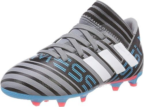 adidas Nemeziz Messi 17.3 FG Kids