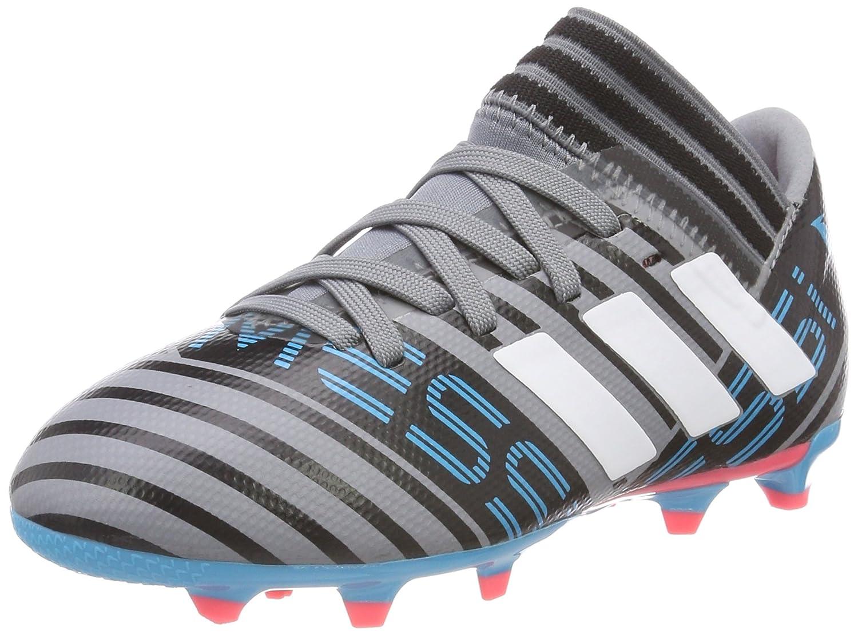 adidas Unisex Kids' Nemeziz Messi 17.3 Fg Footbal Shoes
