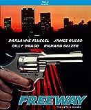 Freeway (1986) [Blu-ray]