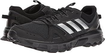 adidas Men&#39s Rockadia M Trail Running Shoe (Various Sizes)