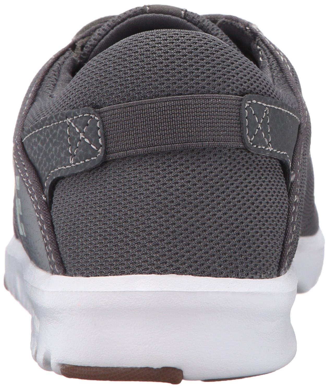Gentleman/Lady Etnies Men's Scout Shoe B0199UR9YQ Skateboarding Wear goods resistant Low price Explosive good goods Wear 833ca1