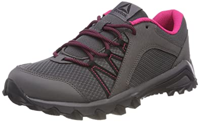 Reebok Trailgrip 6.0 Chaussures de Marche Nordique Femme