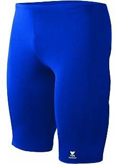 3cf6d469d0 Amazon.com: Speedo Mens Vamilton Swimming Aquashort - Black - 28 ...