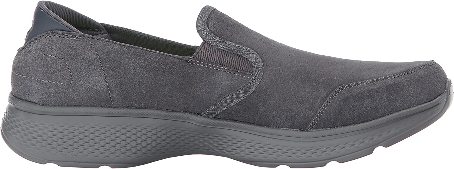 Skechers GO WALK 4 54173 TPE