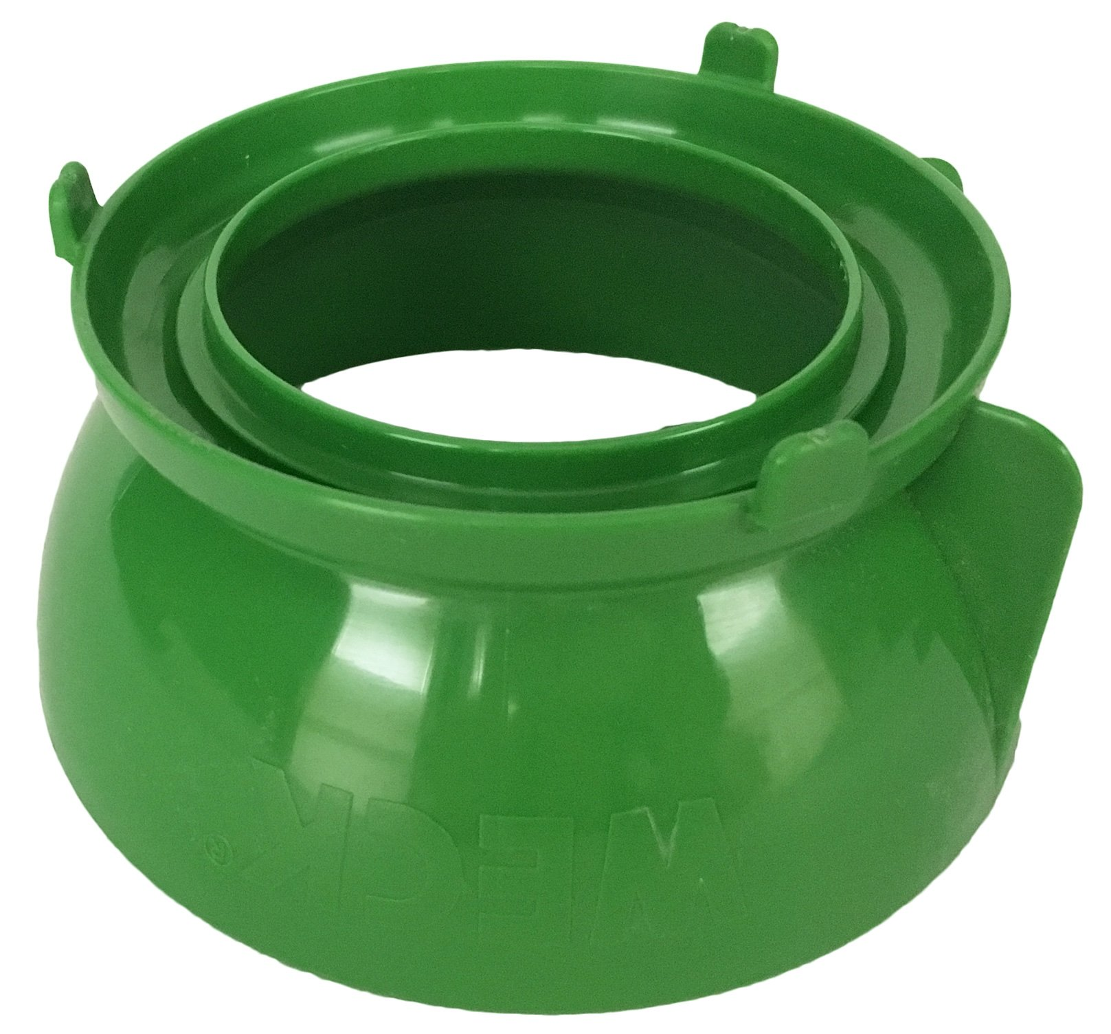 Weck Funnel for Wide Mouth Jars by Weck (Image #2)