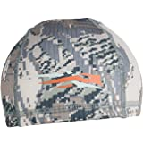 c44e3710637 Amazon.com  Element Dusk II Beanie - Sodalite Blue  Sports   Outdoors
