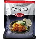Panko pangrattato Yutaka 300 g (confezione da 5)
