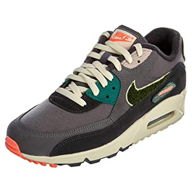 540f01c7c3a27 Nike Air Max 90 Premium SE (Chenille)
