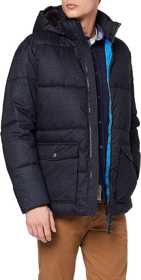 BRAX FEEL GOOD Style Arctic: BRAX FEEL GOOD: