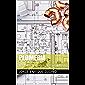 Plomería: Instalaciones hidráulicas, eléctricas y de gas.