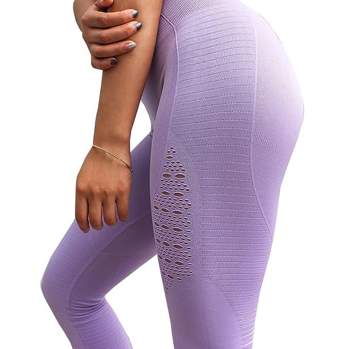 9f260a6869547e Sports & Outdoors UK Womens Gymshark Style Energy Seamless Leggings Gym  Sportswear Yoga Pants Running Training ...