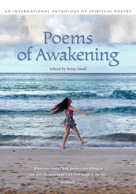 Download Poems of Awakening pdf