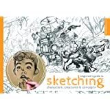 Beginner's Guide to Sketching (A Beginner's Guide)