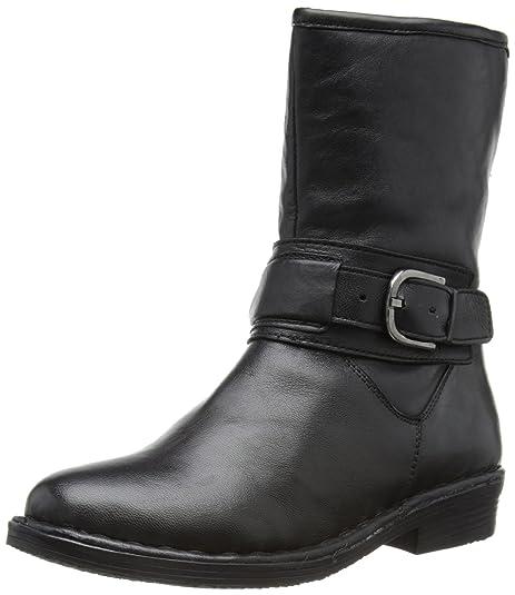 658b1a9cdb3e Lotus Women s Matterhorn Ankle Boots