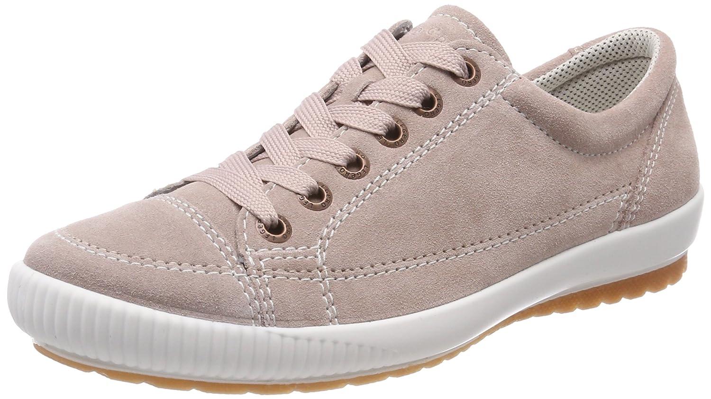 Legero Tanaro, Zapatillas para Mujer 38.5 EU|Rosa (Powder)