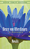 Henry von Ofterdingen: A Romance (Dover Thrift Editions)