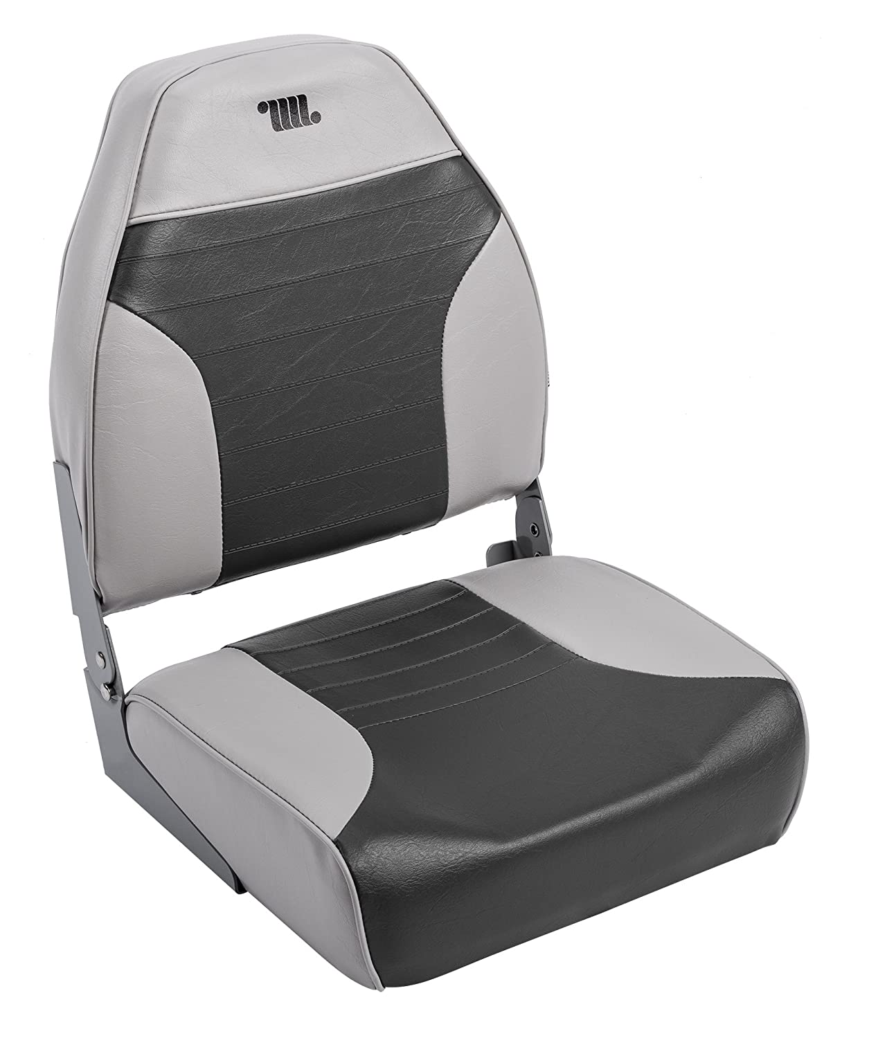 Wise 8WD588 moulded boat seat