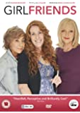 Girlfriends (ITV Drama) [DVD]