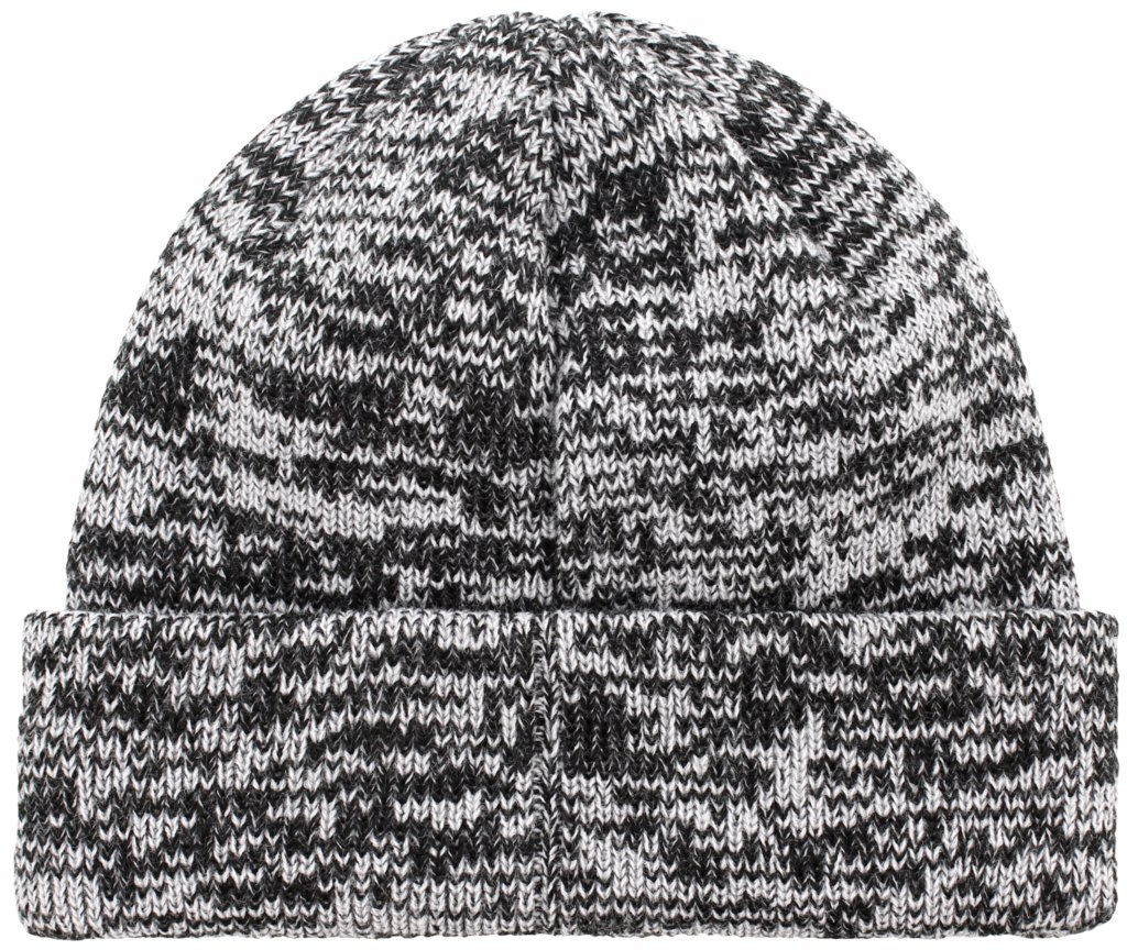24afc17621f ... adidas Boys Youth Originals Trefoil Beanie Agron Hats   Accessories  977137