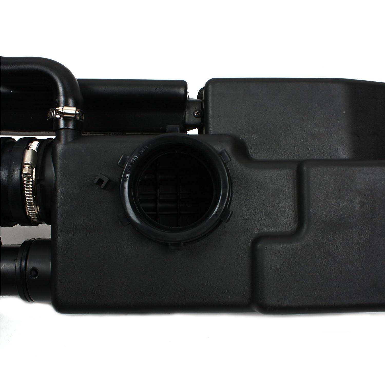 new cnac c982 air intake resonator for 04 08 suzuki
