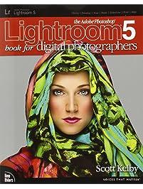Adobe digital editions share books