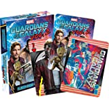 Aquarius Guardians of the Galaxy Vol 2 Playing Cards