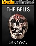 The Bells: Jenna's Revenge