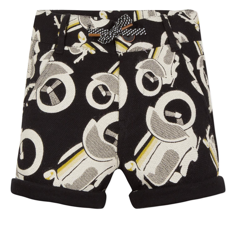 Catimini Pantaloncini Bambino
