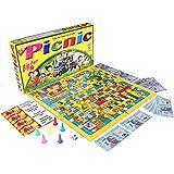 Ratnas Picnic Big Board Game